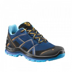 chaussure Black Eagle Adventure 2.1 GTX