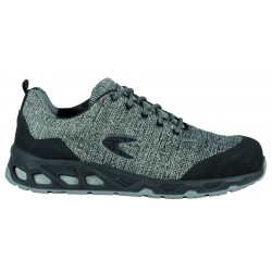 Chaussure ECOLOGICAL S1P SRC.