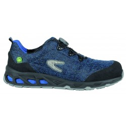Chaussure RECYCLE S1P ESD SRC.