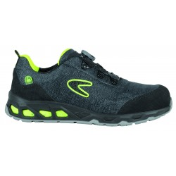Chaussure ENVIRONMENT S1P ESD SRC.