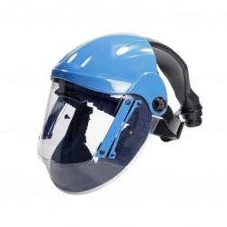 Visière ventilée T-Air visor