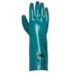 Gant chimique anti-coupure