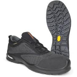 Chaussure MANAUS S3 WR HRO SRC