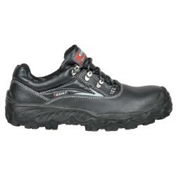 chaussure NEW CELTIC  S3 SRC