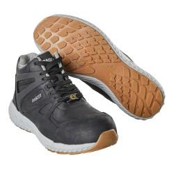 Chaussure F0304-901-09