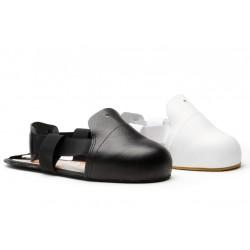 Sur-chaussure VISIT