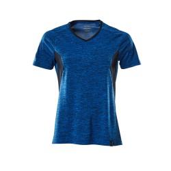 Tee-shirt Coolmax 18092-801