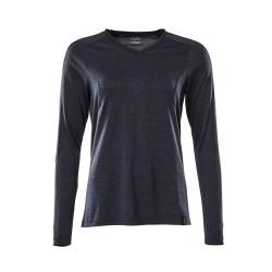 Tee-shirt manche longue coolmax 18091-810
