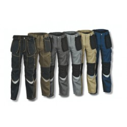 PANTALON BRICKLAYER MARINE