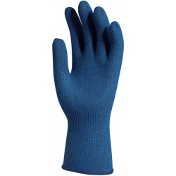 GANT ANTI FROID THERMOLITE 4550