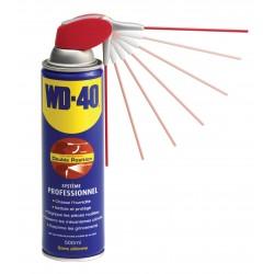Dégrippant WD40 PRO5