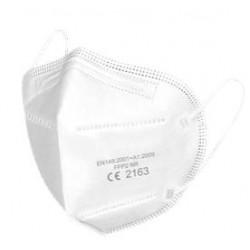 Masque Respiratoire FFP2 NR