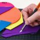Cutter de bricolage SLICE Céramique