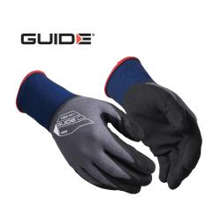 Gant MANUTENTION GUIDE TACTILE 3304