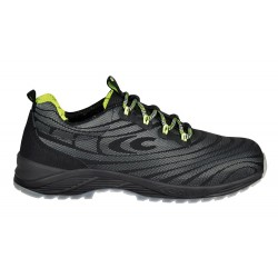 CHAUSSURE COFRA DANCING S1 P SRC FITNESS