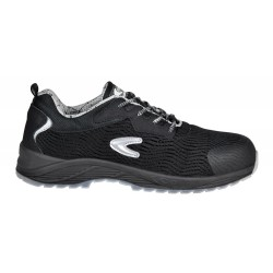 CHAUSSURE COFRA BOOTCAMP BLACK S1 P SRC FITNESS
