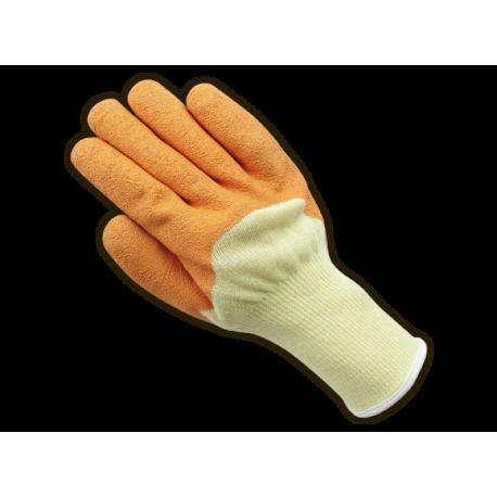 Gant Anti-Piqures ALY4960