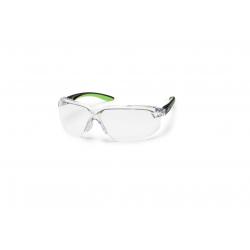 Lunette de Protection ACTIVE VISION V610