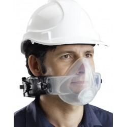 CleanSpace™ Gamme systèmes à ventilation assistée