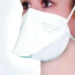 Masques jetables ou lavables
